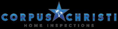 Corpus Christi Home Inspections