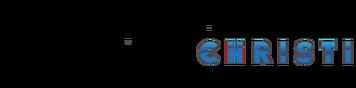 Corpus Christi Home Inspections Logo